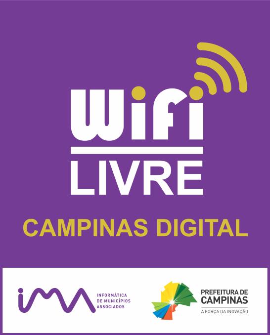 49a2ad04269e6 Campinas Digital – WiFi Grátis é o novo nome da rede gratuita de ...